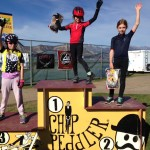 flc-1-girls-podium