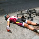 CMU's Ariana was smoked after d2 crit.