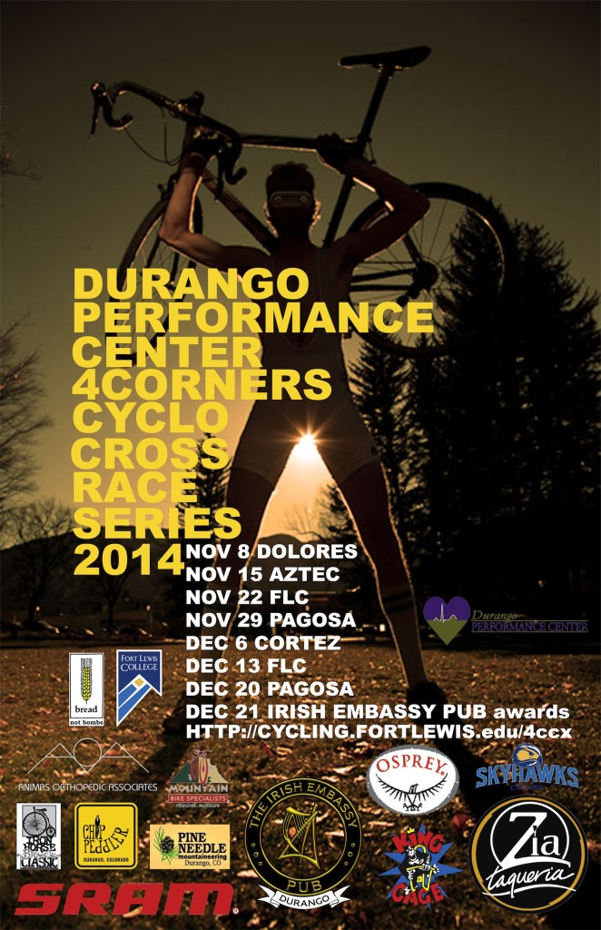 cx4corners 2014.web